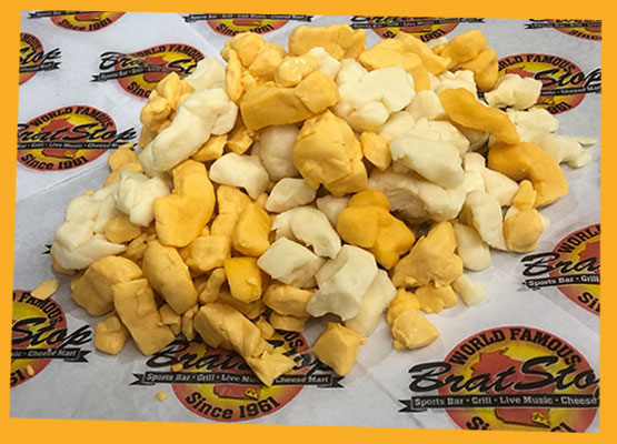 about-cheese-curds-border-555x400