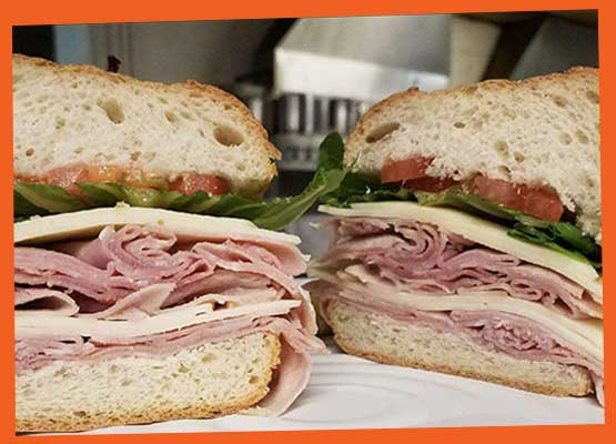 about-sandwich-border-555x400