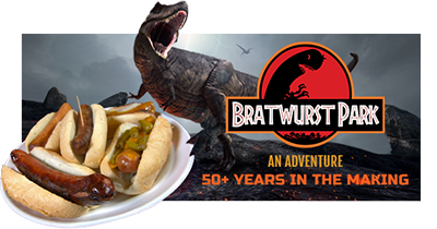 bratwurst-park-button-400x210