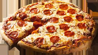 menu-pizza-319x179