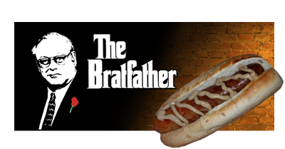 the-bratfather-button-400x210