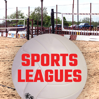 small-tiles-sports-leagues